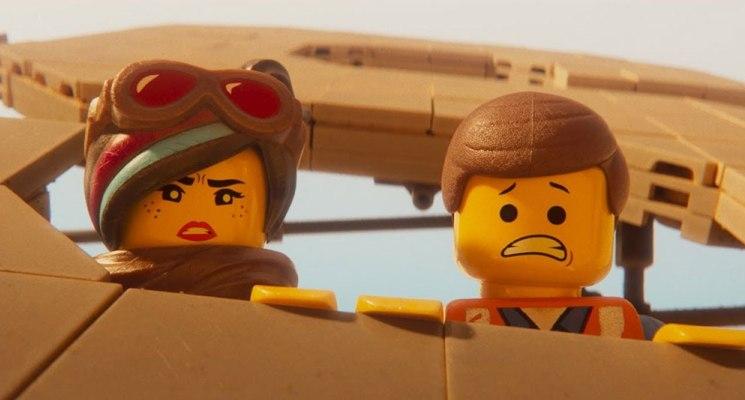 Lego2Top