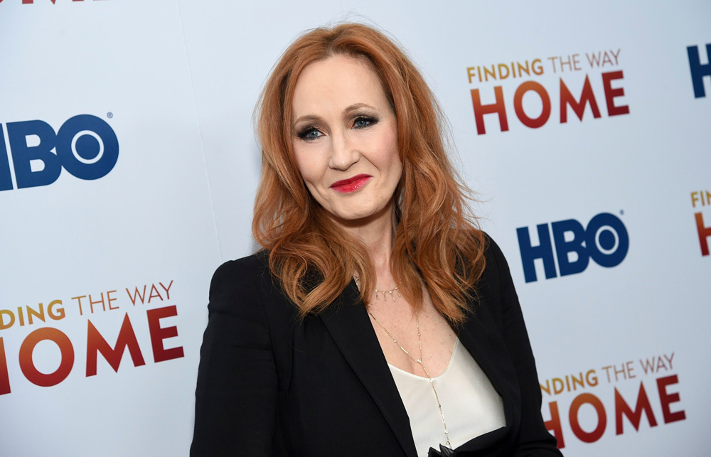 "NY Premiere of HBO's ""Finding the Way Home"", New York, USA - 11 Dec 2019"